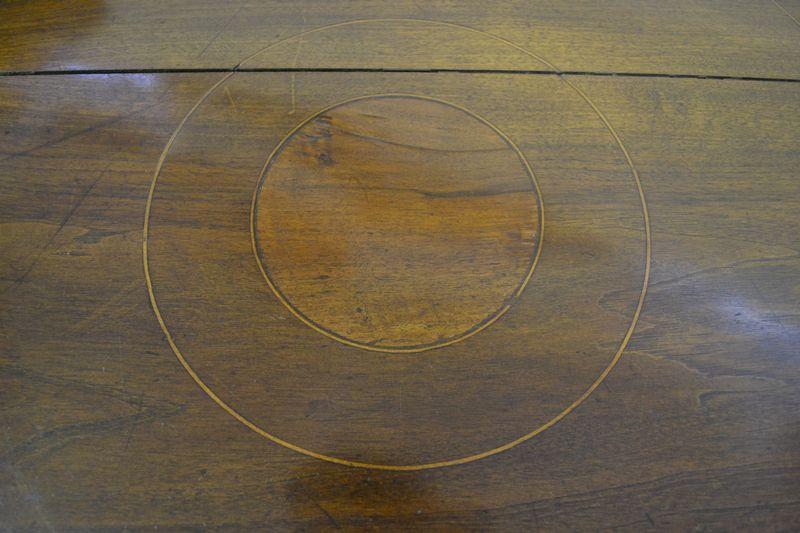 Tavolino impero il tempo dei ricordi antichit e for Compravendita antiquariato
